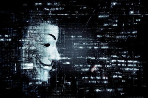 Hacker | Trojaner