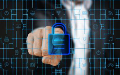 Erneut Fake-Bewerbungen Trojaner versteckt sich erfolgreich vor Antiviren-Software